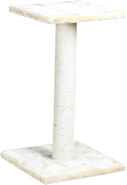 Best Cat Scratching Post Tall Scratch Tower For Large Cats N