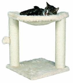 Cat Pet Hammock Tree