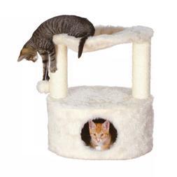 Trixie Baza Grande Cat Tower